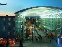 Réservez votre séjour à l'Hôtel Hilton Munich Airport en Allemagne