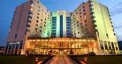 Réservez votre séjour à l'Hôtel Hilton Sofia en Bulgarie