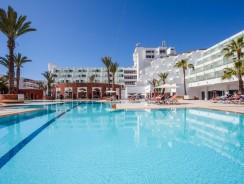 Hôtel Atlas Amadil Beach Aqua Sun 4*