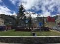 Location vacances Pas de la Casa d'Andorre.