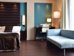 Réservez votre séjour à l'Hotel Pestana Arena Barcelona !