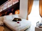 Réservez votre séjour 4 étoiles dans l'élégant Hotel Sovrana à Rimini !
