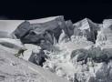 Location vacances Chamonix-Mont-Blanc