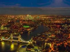 Où se loger à Londres ?