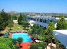 Réservation: un séjour de 7 nuits tout compris à l'hôtel *** Loutanis en Grèce