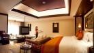 Réservez votre séjour  4 étoiles à l'Hôtel Nanfang Hotel – Huizhou