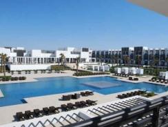 Jusqu'à 25% de remise sur votre prochaine Escale Thalasso & Spa au Sofitel Agadir Thalassa sea & spa 5*