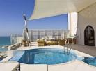 Jusqu'à 25% de remise sur votre prochaine Escale Thalasso & Spa au Sofitel Bahrain Zallaq Thalassa sea & spa 5*