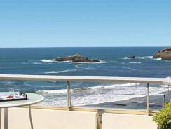 Jusqu'à 25% de remise sur votre prochaine Escale Thalasso & Spa au Sofitel Biarritz Le Miramar Thalassa sea & spa 5*