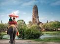 Logements vacances au soleil en Thaïlande