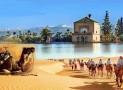 Logements vacances au soleil au Maroc