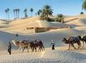 Vos vacances au camping au Maroc