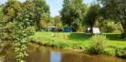 Vos vacances au camping aux Pays-Bas