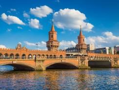 Allemagne Berlin – Hôtel Artim Berlin 4* à partir de 90,00 €