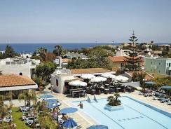 smartline Kyknos Beach  – 4*