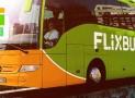 – 50€ avec le code FBLFLIX50 – valable du 01.01 au 31.01
